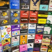 how-to-maximize-gift-cards
