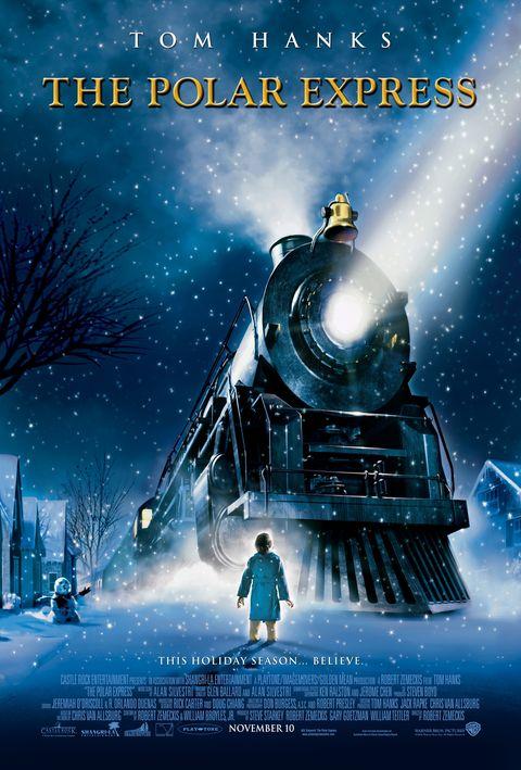 hulu christmas movies