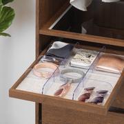 Shelf, Furniture, Room, Shelving, Interior design, Cabinetry, Home, Drawer, Building, Cupboard,