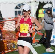 Sports, Marathon, Running, Long-distance running, Ultramarathon, Outdoor recreation, Recreation, Athlete, Half marathon, Individual sports,