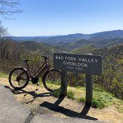 electra vale go e bike pedal assist asheville, north carolina