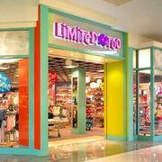 90s stores that no longer exist