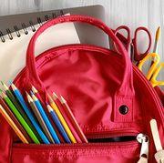 cheap school supplies