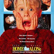 funny christmas movies