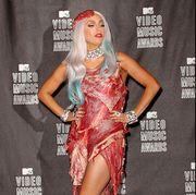 controversial celebrity dresses