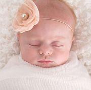 irish baby girl names