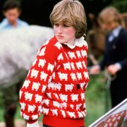most controversial royal fashion moments