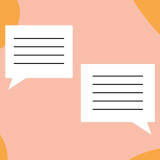 Orange, Yellow, Text, Line, Font, Illustration, Paper, Logo,