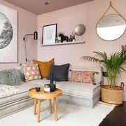 interior fox, london house renovation