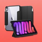 spigen ipad mini case