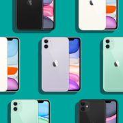 best Black Friday deals on iPhones 2019