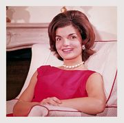 jackie kennedy hamptons summer home for sale