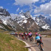 102nd giro d'italia 2019  stage 20