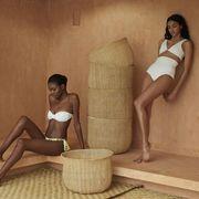 juan de dios latin american swim brands resortwear swimwear bikini onepiece swimsuit