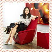 Furniture, Sitting, Chair, Comfort,