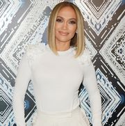 Pros Behind J.Lo's Ageless Skin Spill Her Secrets