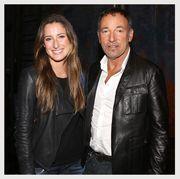 bruce springsteen daughter jessica equestrian olympics 2021