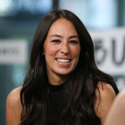 build presents chip and joanna gaines discussing their book