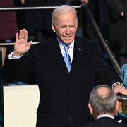 topshot us politics inauguration