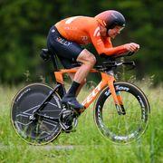 84th tour de suisse 2021 stage 1