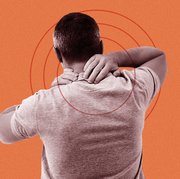 covid 19 muscle aches