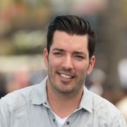 Jonathan Scott property brothers video trolls