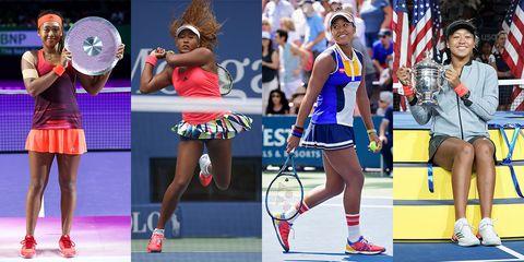Tennis, Sports, Racquet sport, Tennis player, Racket, Competition event, Ball game, Sports equipment, Tournament, Cheerleading uniform,