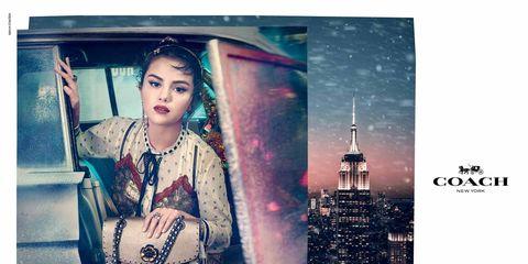 Photograph, Beauty, Fashion, Photography, Photo shoot, Textile, Formal wear, Dress, Fashion design, Sleeve,