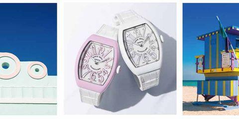 Watch, Analog watch, Watch accessory, Fashion accessory, Brand, Font,