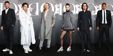 Fashion, Outerwear, Fashion design, Uniform, Suit, Event, Coat, Performance,