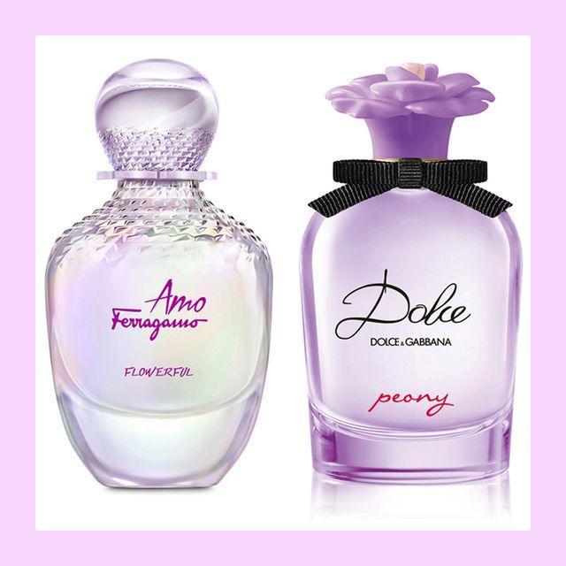 Perfume, Product, Bottle, Water, Glass bottle, Liquid, Fluid, Cosmetics, Solution, Flower,