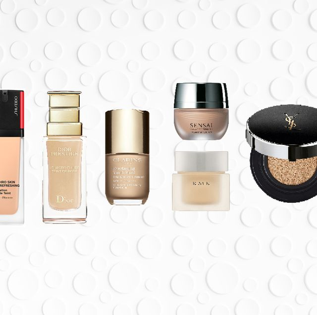 Product, Face, Skin, Beauty, Beige, Water, Cosmetics, Material property, Skin care, Liquid,