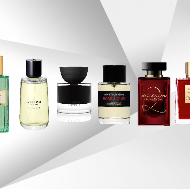 Product, Beauty, Liquid, Bottle, Material property, Perfume, Fluid, Personal care, Glass bottle, Brand,