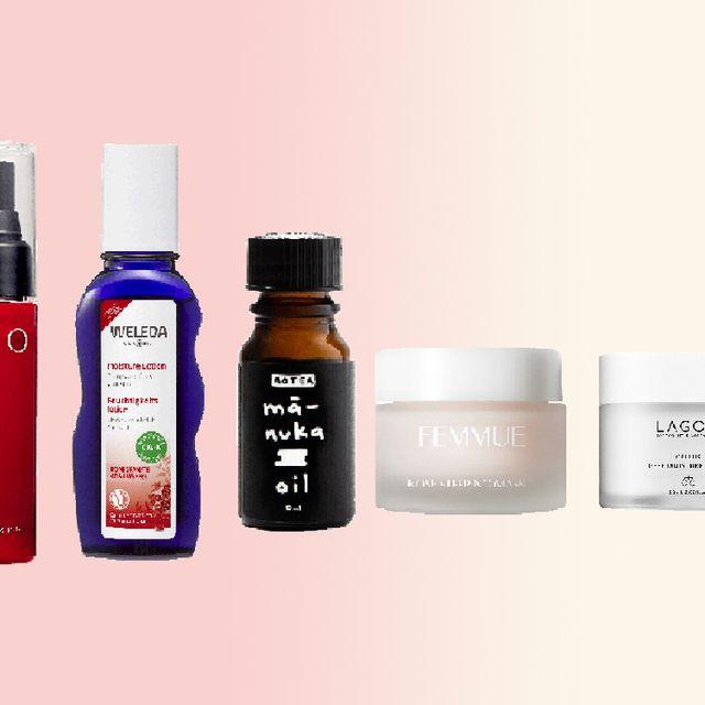 Product, Bottle, Beauty, Plastic bottle, Liquid, Material property,