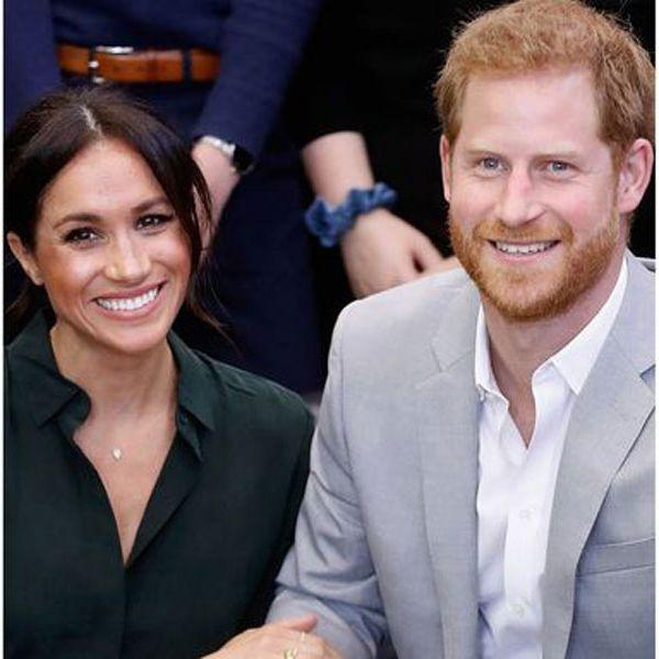 サセックス公爵夫妻からバラク&ミシェル・オバマ夫妻まで、エンターテイメント・政治・ファッションなど、各界を代表するパワーカップルをご紹介。おしどり夫婦は影響力も絶大!