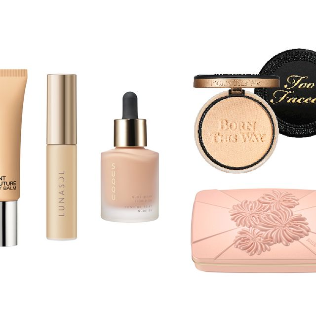 Face, Skin, Cosmetics, Beauty, Product, Beige, Eyebrow, Cheek, Brown, Eye liner,