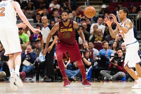 Sports, Basketball player, Tournament, Basketball moves, Ball game, Basketball court, Player, Basketball, Team sport, Sport venue,