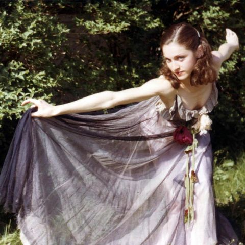 Clothing, Dress, Beauty, Gown, Fashion, Tree, Photography, Victorian fashion, Formal wear, Photo shoot,