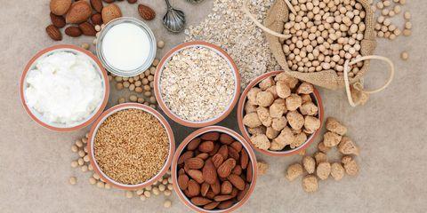 Food, Superfood, Cuisine, Ingredient, Spice, Dish, Seed,