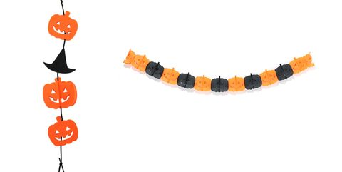 Orange, Candy corn, Fashion accessory, Jewellery,