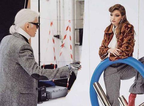 Clothing, Fashion, Street fashion, Jeans, Fur, Outerwear, Footwear, Fashion design, Textile, Winter,