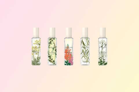 Product, Bottle, Liquid, Plastic bottle, Material property, Cosmetics, Perfume,