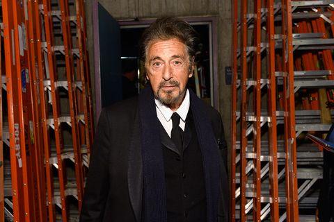 Dress shirt, Coat, Collar, Suit, Outerwear, Formal wear, Blazer, Facial hair, Beard, Moustache,