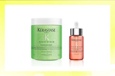 Product, Beauty, Skin, Skin care, Liquid, Moisture, Lotion, Fluid, Plant, Hair care,