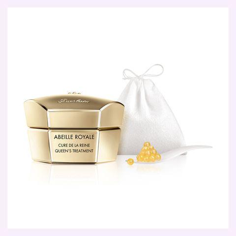 Product, Skin care, Cream, Cream, Dairy, Lid,
