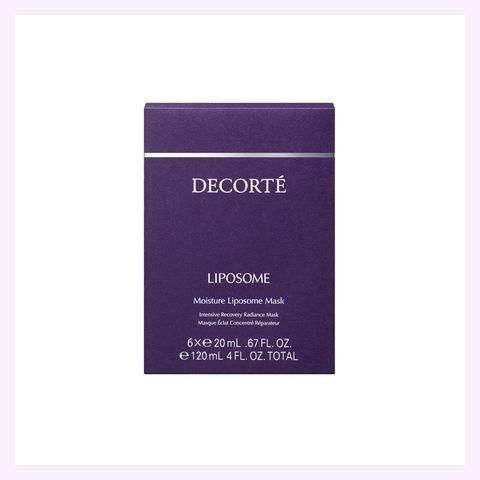 Violet, Text, Purple, Product, Font, Plant, Skin care, Flower,