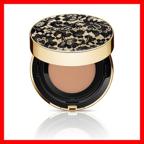 Cosmetics, Product, Beige, Face powder, Material property, Fashion accessory,