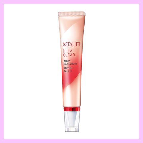 Product, Pink, Beauty, Lip gloss, Skin care, Cosmetics, Cream, Lip, Material property, Lip care,