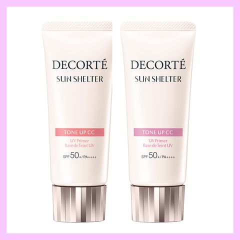 Face, Product, Skin, Beauty, Skin care, Water, Cosmetics, Cream, Fluid, Material property,