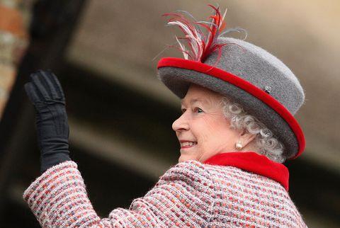 Headgear, Hat, Wool, Fashion accessory, Child, Cap, Costume hat, Smile, Bonnet, Ear,